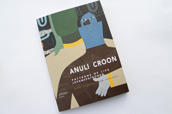Anuli Croon, Patterns of Life